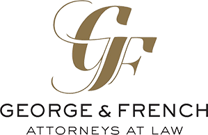 George & French, Attorneys at Law